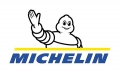 MICHELIN DEVELOPPEMENT